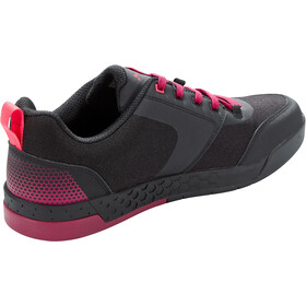 VAUDE AM Moab Syn. Buty Kobiety, passion fruit